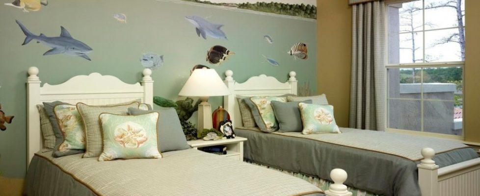 külön ágy egy szobában