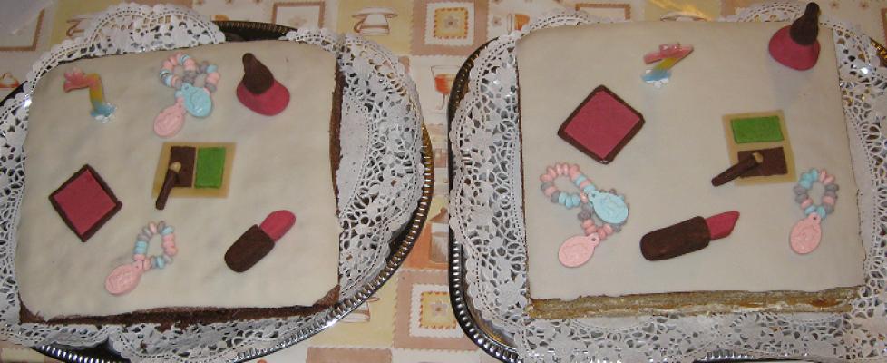 csajos torta1