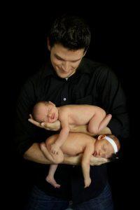 apukával ikrek9