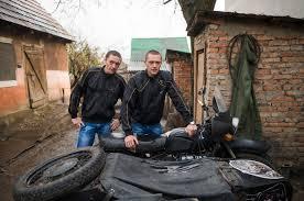 ikerfalu Ukrajna.4