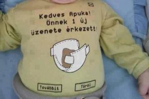 ikerruha4