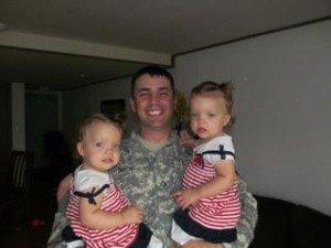 Katonák babákkal 11