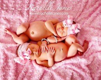 babák ékszerekkel12
