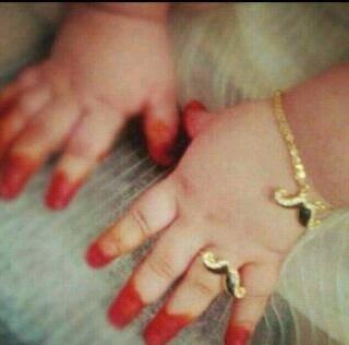 babák ékszerekkel18