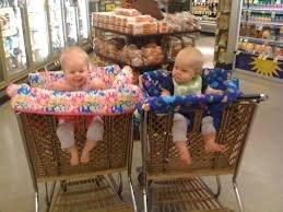 bevásárlás több gyerekkel12