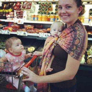bevásárlás több gyerekkel2