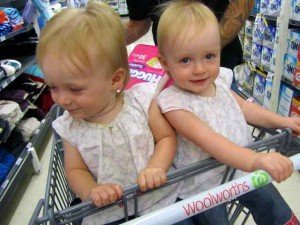 bevásárlás több gyerekkel6