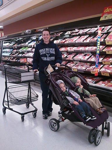 bevásárlás több gyerekkel8