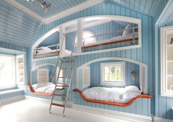 emeletes ágy12