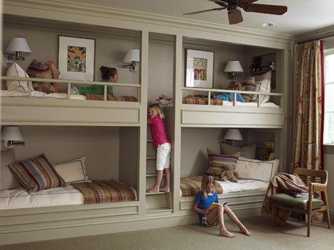 emeletes ágy2