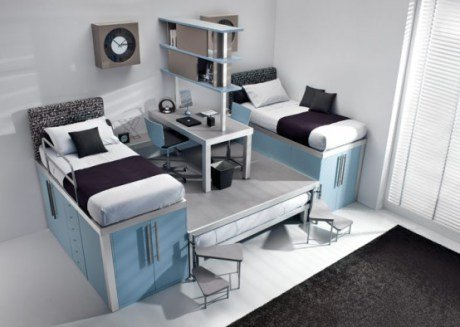 emletes ágy12