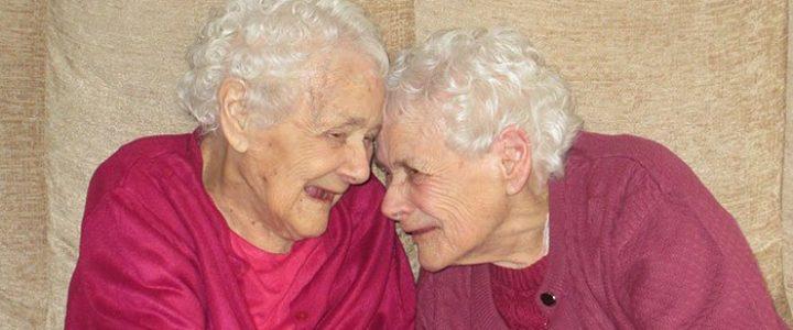 103 éves ikrek 5